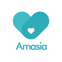 Amasia - Let's make Korean friends 1.7.1