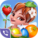 Viber Fruit Adventure 1.180.0