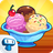 My Ice Cream Truck - Make Sweet Frozen Desserts 1.0.8