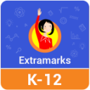 Extramarks – The Learning App 2.0.38.77