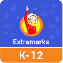 Extramarks – The Learning App 2.1.9.9
