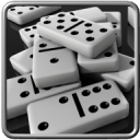 3D Dominoes 1.3.5.0