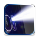 Flashlight X 4.543