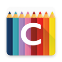 Colorfy: Coloring Book for Adults - Free 3.5.4