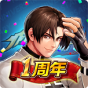 THE KING OF FIGHTERS ALLSTAR 1.4.1