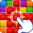 Fruit Cubes Blast - Tap Puzzle Legend 1.2.3