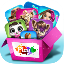 TutoPLAY Kids Games in One App 3.4.25