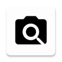Photo Sherlock - Reverse Image Search 1.36