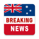 Australia Breaking News & Local News For Free 10.5.8