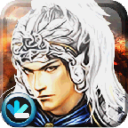Card Three Kingdoms 1.02.10