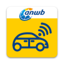 Connected Car 5.14.0.541642