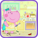 Cooking School: Games for Girls 1.1.9