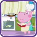 Cooking School: Games for Girls 1.2.0