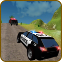 Hill Police vs Gangsters Chase 1.0.3