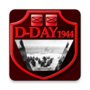 D-Day 1944 (free) 6.6.7.0
