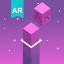 Stack It AR 1.2.7