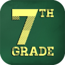 7th Grade Math Learning Games 2.5