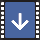 FVD: Video Downloader for Facebook 1.2.8
