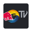 Red Bull TV: Live Sports, Music & Entertainment 4.4.6.5