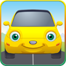 Puzzles cars 0.30.10