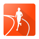 Sportractive GPS Running Cycling Distance Tracker 4.1.2