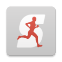 Sports Tracker Running Cycling 3.64.507