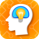 Memory - Cognitive Skills Games 2.1.2