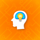 Memory - Cognitive Skills Games 2.5.7