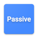 Passive Voice and Active Voice 1.12