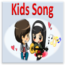 Children Songs 1.0.13