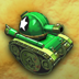 CrazyTanks 1.03