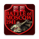 Battle of Moscow 1941 (free) by Joni Nuutinen 4.3.0.0