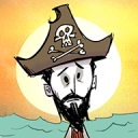 Don't Starve: Shipwrecked 0.10