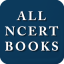 ALL NCERT BOOK - OLD COLLECTION 8.0.7