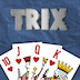 Trix: No1 Playing Cards Game in the Middle East 5.2