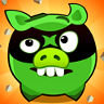 Fire Piggy -- hit the bad pig with bullet & rocket 2.95