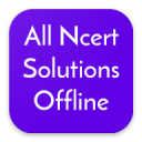 All Ncert Solutions 1.3