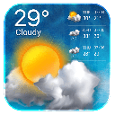 Weather report& forecast pro 16.6.0.6243.50109