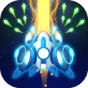Air Strike - Galaxy Shooter 1.5.12