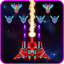 Galaxy Attack: Alien Shooter 8.12