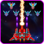 Galaxy Attack: Alien Shooter 21.1