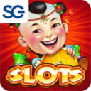 88 Fortunes™ - Free Slots Casino Game 3.0.91