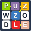 Word Puzzle 1.5