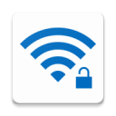 WIFI PASSWORD ALL IN ONE 8.1.0