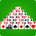 Pyramid Solitaire 3.5.0.2501