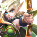 Magic Rush: Heroes 1.1.230