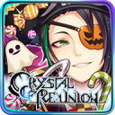 Crystal of Re:union 3.4.30