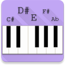 A To Z Piano Notes 18.0