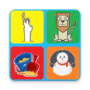 Memory Game - Offline 2.9