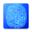 Fingerprint App Lock 60